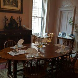old court bed and breakfast the old court bed breakfast 10 beitr 228 ge hotel 144