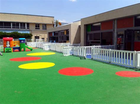 imagenes infantiles escuela escuela infantil kidsco eads osa mayor barajas madrid