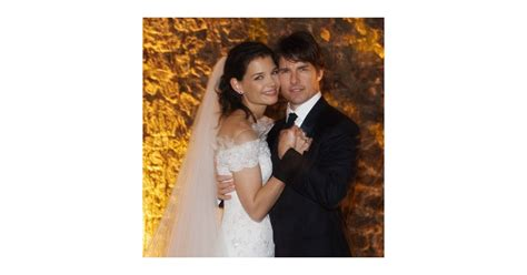 tom cruise gets married pictures of all the women tom cruise has married