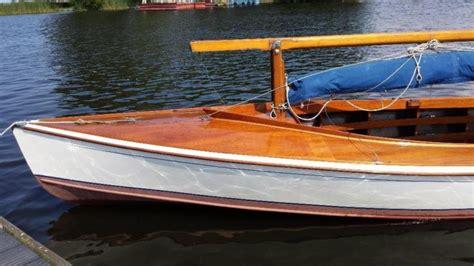 tweedehands open zeilboten open zeilboot valk tweedehands en nieuwe artikelen kopen
