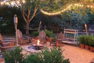 Diy Cheap Backyard Ideas 40 Outstanding Diy Backyard Ideas