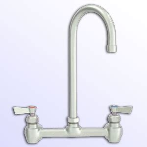 commercial kitchen sink faucets style plumbing