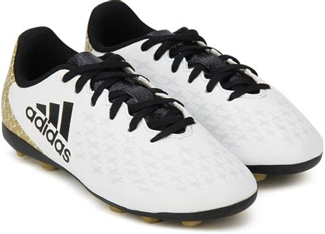 football shoes flipkart adidas boys lace football shoes price in india buy