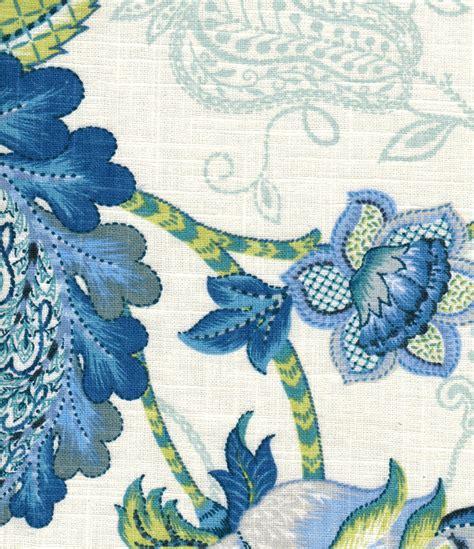 curtain fabric adelaide adelaide blue bell olde towne custom