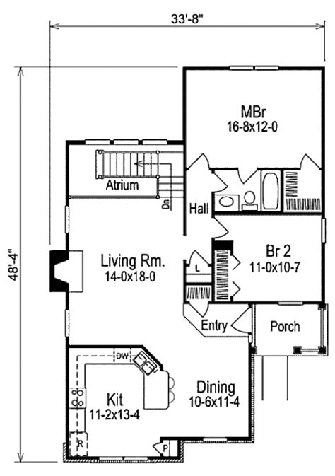 1200 square feet floor plans myideasbedroom com 1200 sq ft house plans 2 bedrooms 2 baths myideasbedroom com