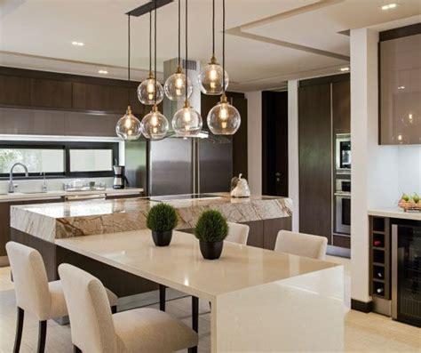 adriana hoyos portfolio valley house cocinas lamparas