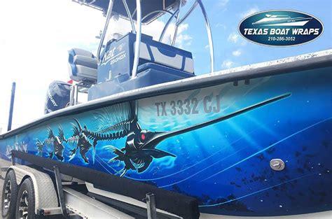 boat wraps texas dallas texas car wraps vehicle wrap dallas car wrap