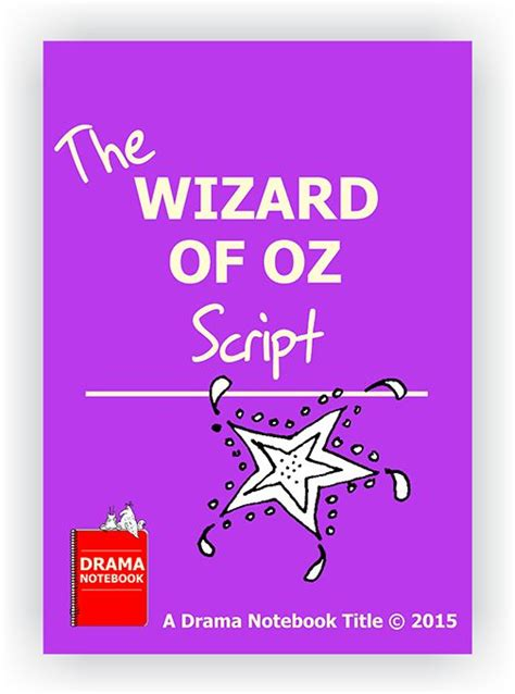 best drama plays the 25 best drama script ideas on play