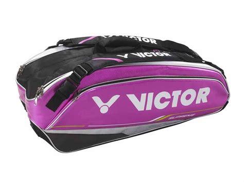 Raket Badminton Original Victor Arrow Power 900 Batangan br9202 q tas produk victor indonesia merk bulutangkis dunia