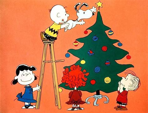 peanuts animated christmas images a brown 50th anniversary 50 things to about the classic tv special