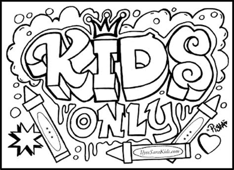 graffiti letters and characters coloring book a collection of graffiti drawings and coloring pages for and adults books graffiti banksy trend best graffiti graffiti