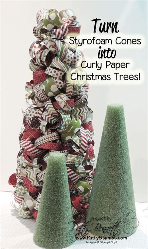 styrofoam tree craft 25 best paper trees ideas on sheet