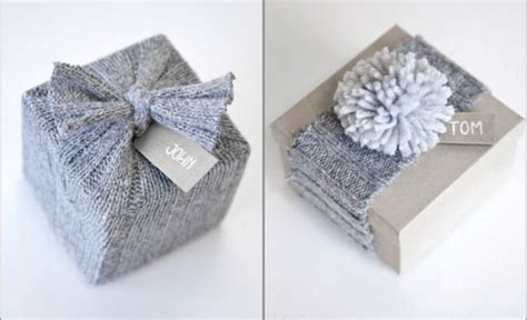 gift packing ideas 15 brilliant ideas for gift packaging