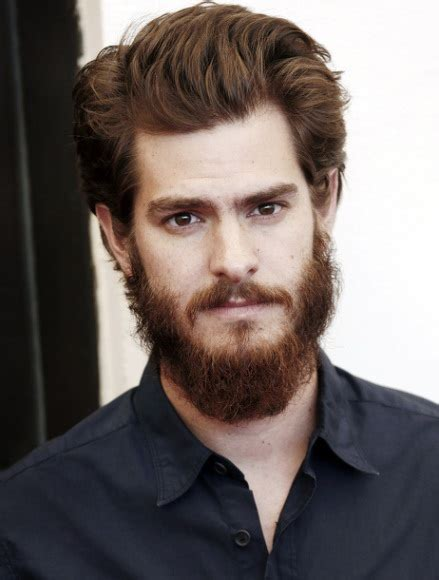 beard length hair length 15 medium hairstyles for men