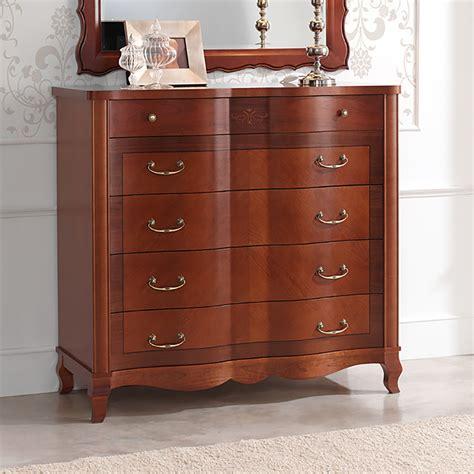 comodas de habitacion muebles de dormitorio comodas orden y estilo para tu