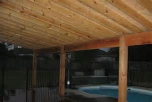 tx patio covers 512 748 9278