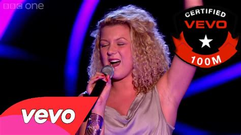 best auditions best auditions the voice 2014 usa season 3 doovi