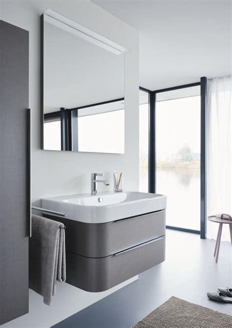 duravit bathroom furniture uk duravit bathroom furniture uk duravit bathrooms salisbury home designing inspiration