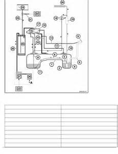 Fuel System E39 Bmw Workshop Manuals Gt 7 Series E38 725tds M51 Sal Gt 7