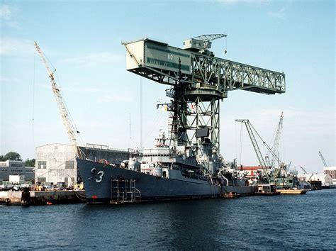 boat us college norfolk naval shipyard wikipedia