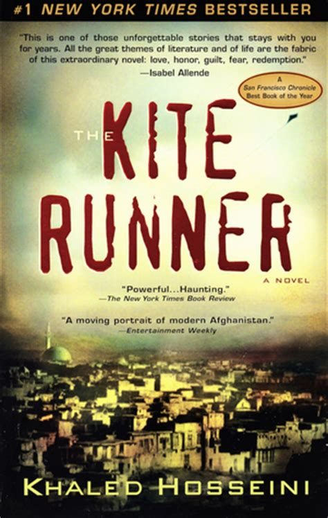 themes in kite runner by khaled hosseini the kite runner by khaled hosseini reviews discussion