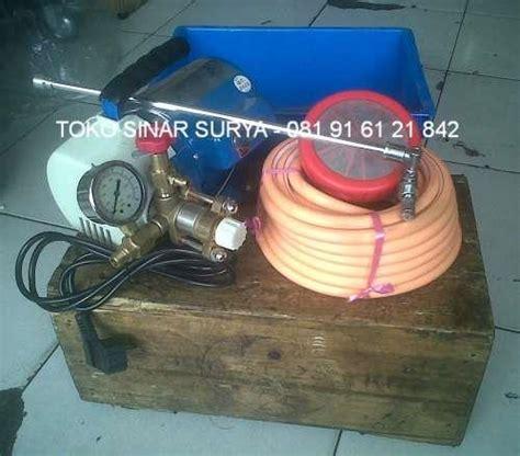 Mesin Steam Ac Starwash sell ac washing machine modern from indonesia by toko sinar surya bali cheap price