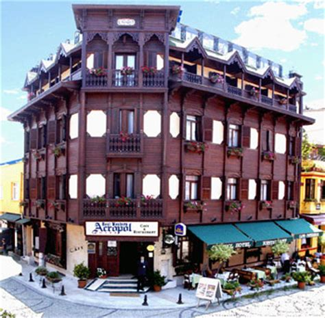 best western istanbul lets go istanbul istanbul sights attractions hotels and