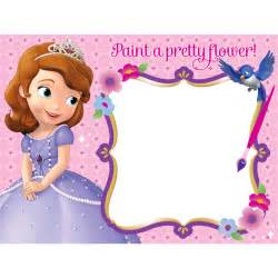 Large Winnie The Pooh Wall Stickers sofia the first party supplies water paint boards at toystop