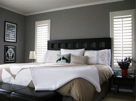 excellent paint colors for bedrooms gray 16 concerning gray paint for bedroom facemasre com