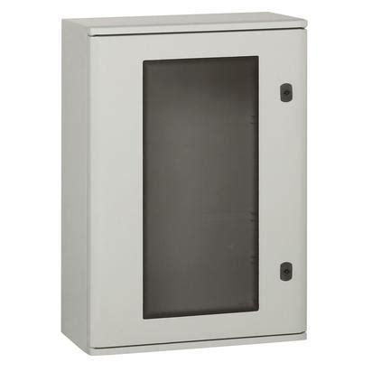armadio quadro elettrico armadio quadro elettrico marina legrand 036276 b m e