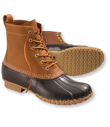 women s bean boots collection 2012 by l l bean