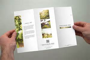 Photography Brochure Templates by 20 Awesome Indesign Psd Photography Brochure Templates