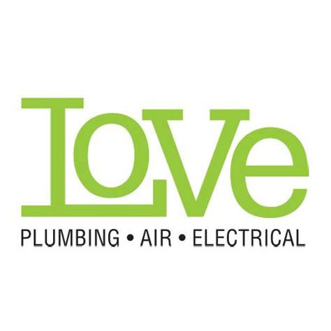 Love Plumbing Air & Electrical Coupons near me in West Columbia   8coupons