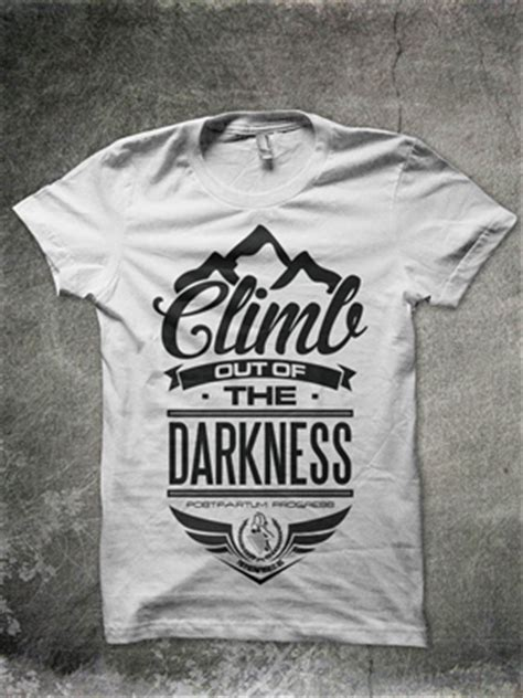 Tshirtt Shirtkaos Rock Climbing rock climbing t shirts rock climbing t shirt design at designcrowd