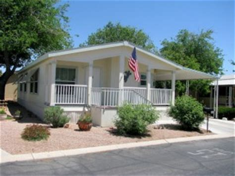 landscaping ideas for mobile homes mobile manufactured home living landscaping ideas for mobile homes mobile home living