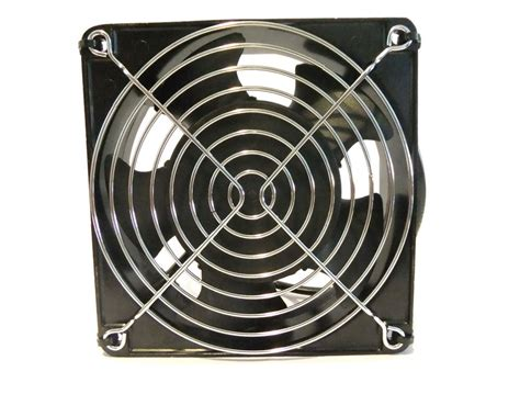 bathroom exhaust fan for drop ceiling ceiling exhaust fan ceiling exhaust fan philippines 100