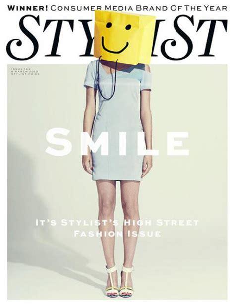 layout magazine concept magazine cover design magazine designing