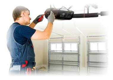 Garage Door Quit Working Garage Door Opener Maintenance Call 281 395 5600