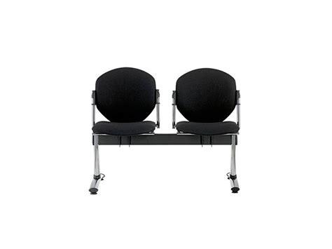 sedie sala d aspetto sedie sala d aspetto sulky attese vaghi mobili ufficio