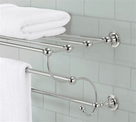 Pottery Barn Towel Racks by 15 Best Images About Wish List On Dining