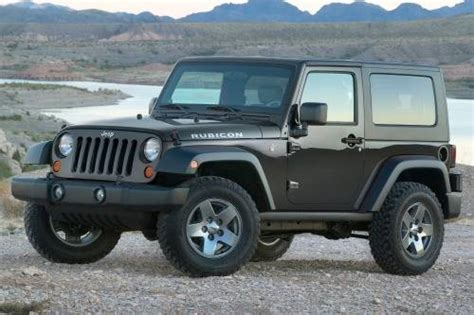 Jeep Wrangler Ground Clearance 2010 Jeep Wrangler Ground Clearance Specs View