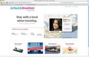 cina tujia o airbnb chi vincer 224 facile engage it
