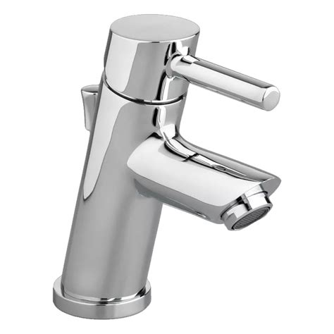 American Standard Shower Fixtures by American Standard Bathroom Faucets Faucetdirect