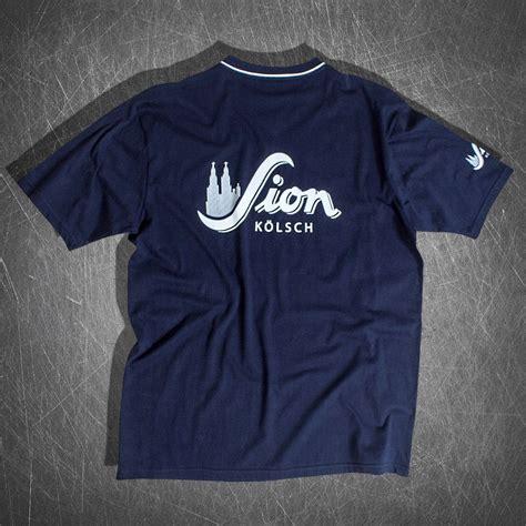 Polo Shirtkaos Polo West Ham United High Quality sion k 246 lsch