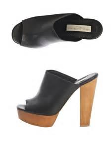mule shoe mules ewomenshoes