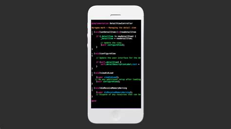 biggest iphone code leak source code