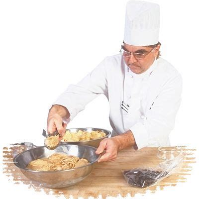 what does a chef de cuisine do chef meaning of chef in longman dictionary of