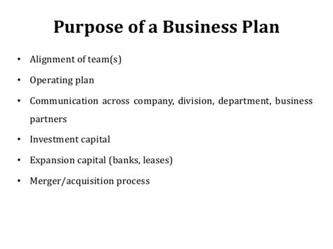 Essay Of Purpose by The Statement Of Purpose Essay Writing A Statement Of