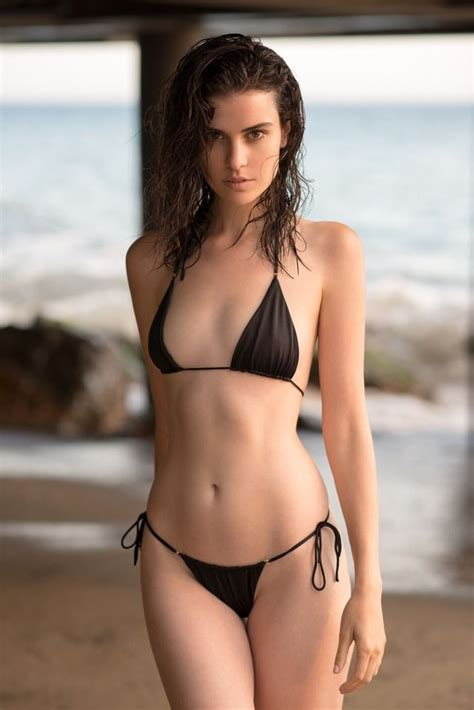 hot sexy girls pictures kelleth cuthbert girl bikini girls bikinis sexy bikini