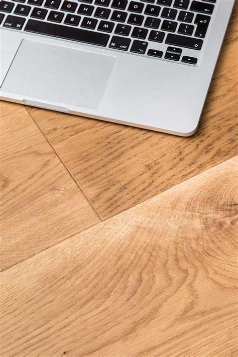 Westminster 190   European Oak   Tile & Wood Flooring